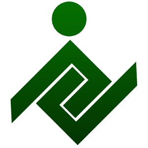 موسسه اعتباری ثامن