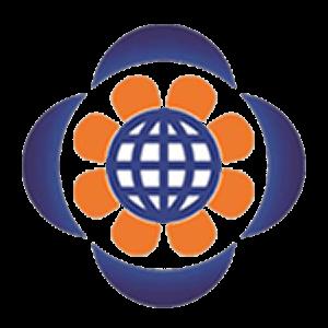 موسسه اعتباری ملل (عسکریه)